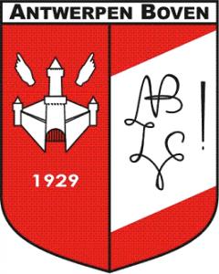 AB schild